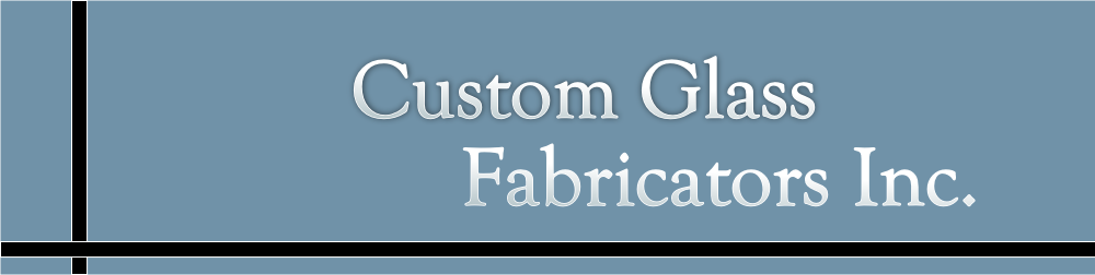Fabricators Inc.